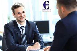 Domestic Recruitment Services