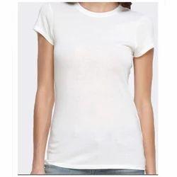 Women Sublimation T Shirts