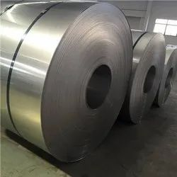 JINDAL STAINLESS Stainless Steel Cold Rolled SS Coils, Grade: 300 series, Thickness: 0.17mm - 6 Mm