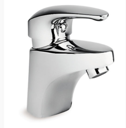 Faucets In Kochi Kerala Get Latest Price From Suppliers