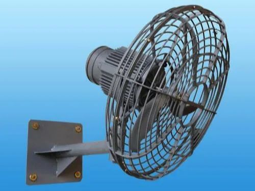 FLP Wall mounting Fan