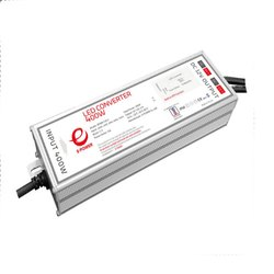 OMS-EP400 SMPS LED Converter