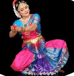 Sattriya Dance Training