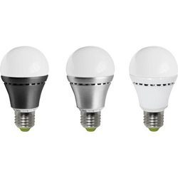 Cool daylight LED Bulb, For Indoor lighting