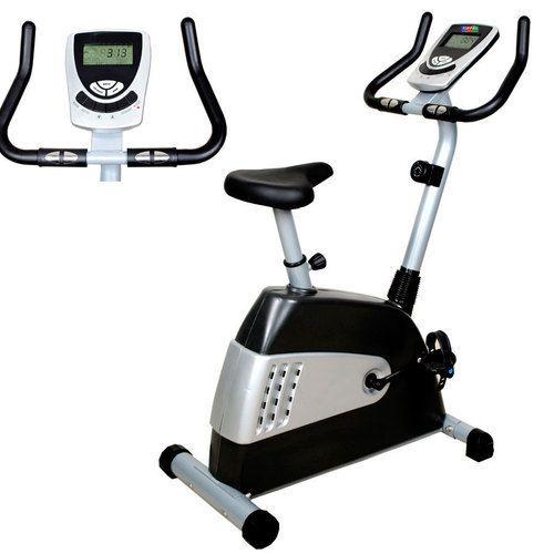 Toppro Magnetic Upright Bike