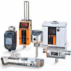 IFM SM6000 Flow Sensors / Flow Meters