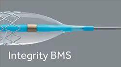 Integrity BMS