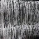Ambala Fly Knit Fabrics