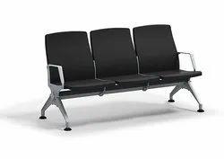 Comfortable Waiting Chair - Godrej Air