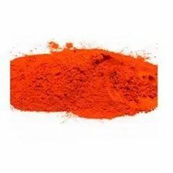 Reactive Orange W3R