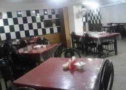 Dinner Facilities
