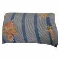 Sleeping Bed Pillow