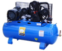 10 HP Air Piston Compressor ( Two Stage 12 Bar )