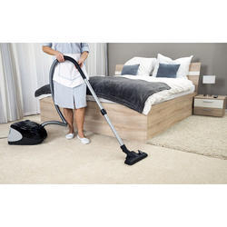 Housekeeping Services For Hotel, in Delhi Ncr
