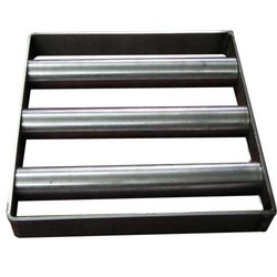 High Intensity Rare Earth Magnetic Grill