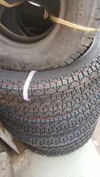 Nylone Tyre