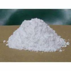 White Soapstone Powder, Packaging Type: Pp Bag, Packaging Size: 25 Kg & 50 Kg