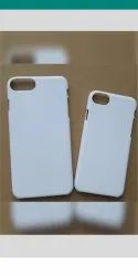 3D Sublimation Mobile Covers