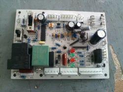 PCB Circuit - Printed Circuit Board Circuit Latest Price