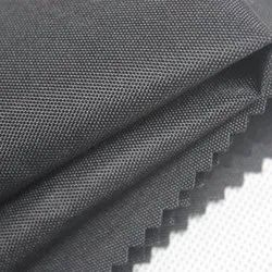 DTY Polyester School Bag Fabric