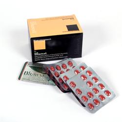 Doxylamine Succinate Pyridoxine HCL