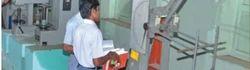 Civil Engineering Training Services