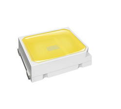 4250 SMD LED