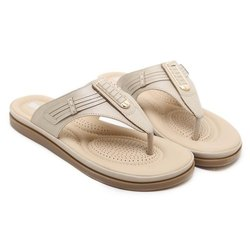 Rodex Daily Wear Ladies Fancy Slipper