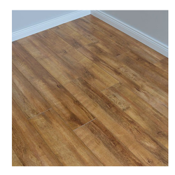 Educational Institute Laminated Wooden Flooring, Delhi Ncr