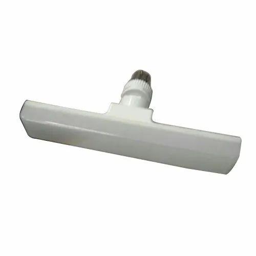 HIGHLUX LED T Bulb, Base Type: B22
