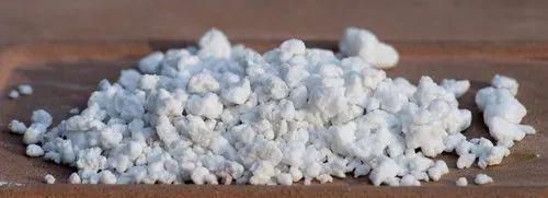 Lightweight Aggregate Powder