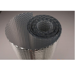 Anti- Corrosive Thermal Wrap