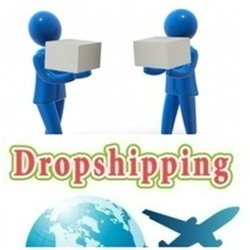 Indian Medicine Drop Shipper