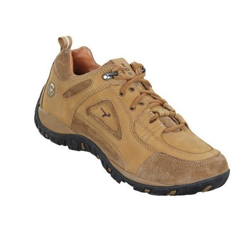 Men Touch - Outdoor - Camel - 03 Shoes