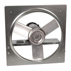 ES V1000 Exhaust Fan