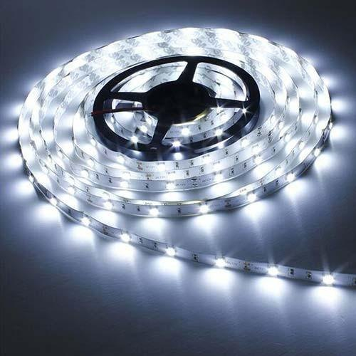 promo code 1531f 4c060 Led Strip Lights(white)