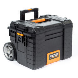 Pro Mobile Tool Cart