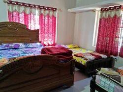 Business Coorg Homestays Resorts, Madikeri