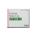 Dytor Tablet