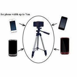 Phone Camera Tripod