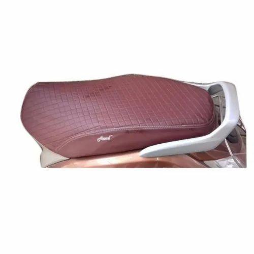 Miraculous Jupiter Grande Oe Fitting Seat Cover Machost Co Dining Chair Design Ideas Machostcouk
