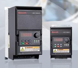 Rexroth Industrial Variable Frequency Drive