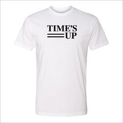 Men''s Round Neck T-Shirt