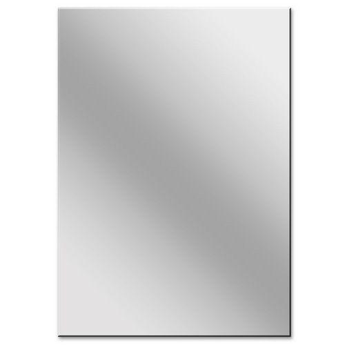 Mirror Glass Sheet