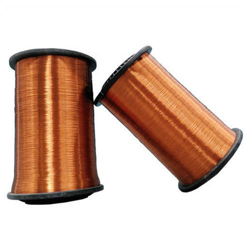 20 Gauge Copper Wire At Rs 450