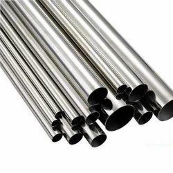Stainles Steel 304 Welded Pipe