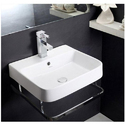 Hindware Element  Designer Wash Basin
