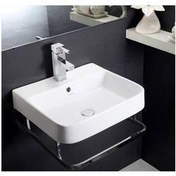 Hindware Element  Designer Wash Basin