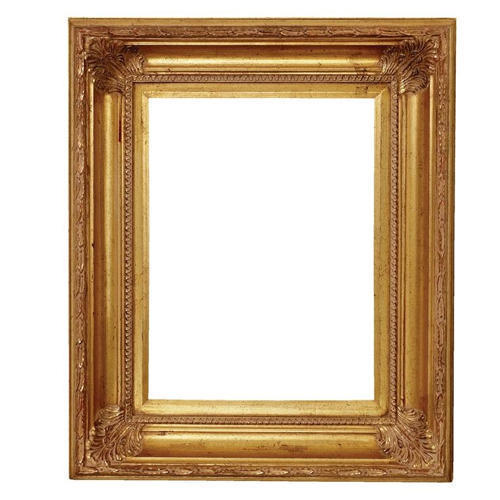 Antique Wooden Photo Frame, Lakdi Ke Photo Frames, Wood Photo Frames ...