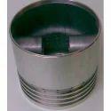 Sabroe- Refrigeration Compressor Parts- Piston